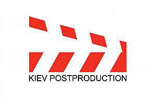 Kievpostproduction l